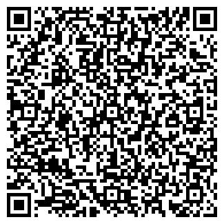 QR-код с контактной информацией организации ФАРММАРКЕТ ОАО
