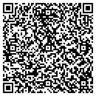 QR-код с контактной информацией организации ЮМО