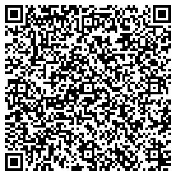 QR-код с контактной информацией организации СТЕКЛООПТ-СЕРВИС ООО