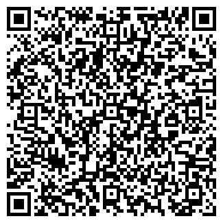 QR-код с контактной информацией организации ЗАО САНТЕХКОМПЛЕКТ