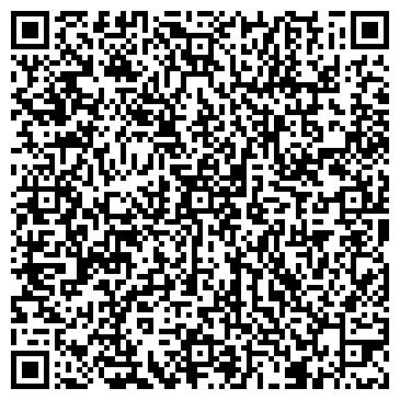 QR-код с контактной информацией организации СИБГАЗАППАРАТ