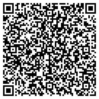 QR-код с контактной информацией организации НОН-ФЕРМЕТ ООО