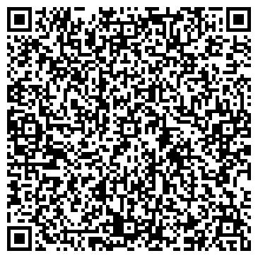 QR-код с контактной информацией организации РЕГИОНАЛЬНЫЕ ВТОРИЧНЫЕ РЕСУРСЫ ООО