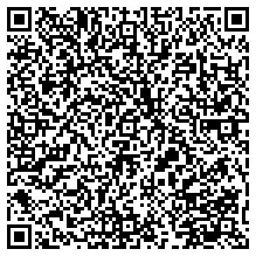 QR-код с контактной информацией организации ТЮМЕНСКАЯ МНОГОПРОФИЛЬНАЯ КОМПАНИЯ ООО