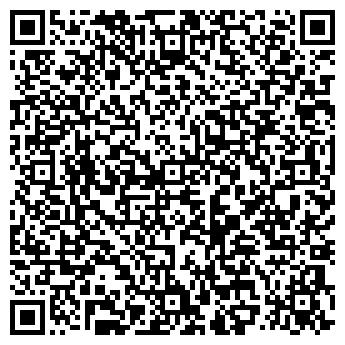 QR-код с контактной информацией организации ТЮМЕНЬТАРАВТОРРЕСУРСЫ ОАО