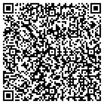 QR-код с контактной информацией организации РОСТО СОВЕТ ОБЛАСТНОЙ