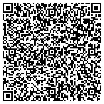 QR-код с контактной информацией организации АВТОМОБИЛИСТ УЧЕБНО-ПРОИЗВОДСТВЕННЫЙ КОМБИНАТ