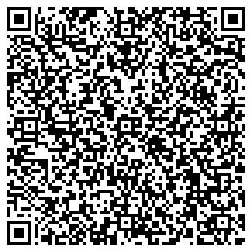 QR-код с контактной информацией организации МЕЖШКОЛЬНЫЙ УЧЕБНО-ПРОИЗВОДСТВЕННЫЙ КОМБИНАТ № 2 МУ