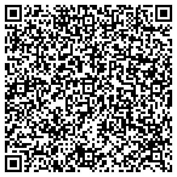 QR-код с контактной информацией организации НАДЕЖДА УЧЕБНО-ПРОИЗВОДСТВЕННОЕ ПРЕДПРИЯТИЕ
