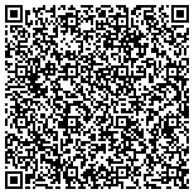QR-код с контактной информацией организации ИМПУЛЬС ЦЕНТР КОРРЕСПОНДЕНТСКОГО ОБУЧЕНИЯ И ИНФОРМАЦИОННЫХ ПРОЕКТОВ