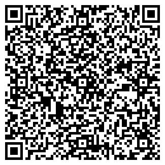 QR-код с контактной информацией организации ГРУЗОВИЧОК