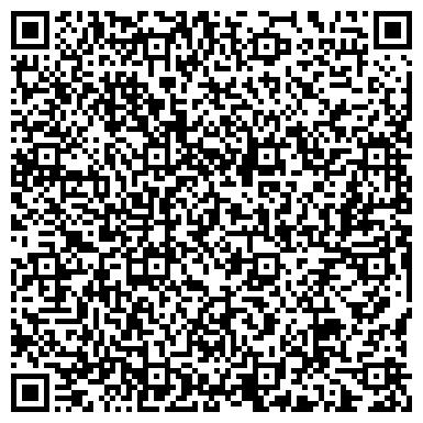 QR-код с контактной информацией организации № 3 АДМИНИСТРАТИВНЫЙ УЧАСТОК