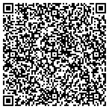 QR-код с контактной информацией организации АДМИНИСТРАТИВНЫЙ УЧАСТОК ОПОРНЫЙ ПУНКТ УЧАСТКОВЫХ