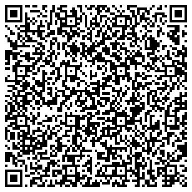 QR-код с контактной информацией организации ГЛАВНОЕ УПРАВЛЕНИЕ ВНУТРЕННИХ ДЕЛ ТЮМЕНСКОЙ ОБЛАСТИ