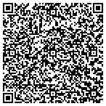 QR-код с контактной информацией организации ЛЕНИНСКОГО АДМИНИСТРАТИВНОГО ОКРУГА УПРАВЛЕНИЕ ВНУТРЕННИХ ДЕЛ УВД
