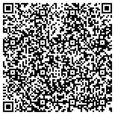 QR-код с контактной информацией организации Межмуниципальный отдел МВД России «Голышмановский»