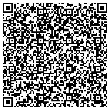 QR-код с контактной информацией организации УПРАВЛЕНИЕ ВНЕВЕДОМСТВЕННОЙ ОХРАНЫ ПРИ ГУВД ТЮМЕНСКОЙ ОБЛАСТИ