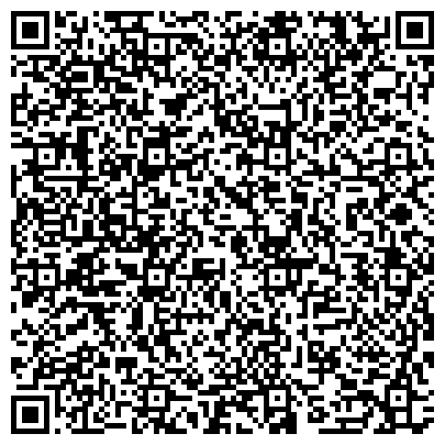 QR-код с контактной информацией организации УПРАВЛЕНИЕ ВНЕВЕДОМСТВЕННОЙ ОХРАНЫ ПРИ УВД ОБЛАСТНОЕ