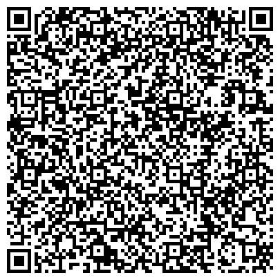 QR-код с контактной информацией организации УПРАВЛЕНИЕ ПО НАЛОГОВЫМ ПРЕСТУПЛЕНИЯМ ГУВД ТЮМЕНСКОЙ ОБЛАСТИ