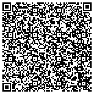 QR-код с контактной информацией организации ГУ УПРАВЛЕНИЕ ФЕДЕРАЛЬНОЙ МИГРАЦИОННОЙ СЛУЖБЫ ПО ТЮМЕНСКОЙ ОБЛАСТИ