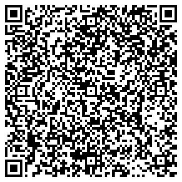 QR-код с контактной информацией организации УПРАВЛЕНИЕ ГИБДД ГУВД ТЮМЕНСКОЙ ОБЛАСТИ