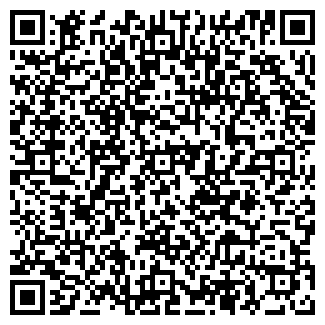 QR-код с контактной информацией организации ВОДОКАНАЛ-2 ТОО