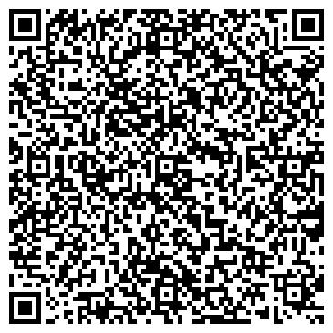 QR-код с контактной информацией организации СИБВОДРАЗРАБОТКА