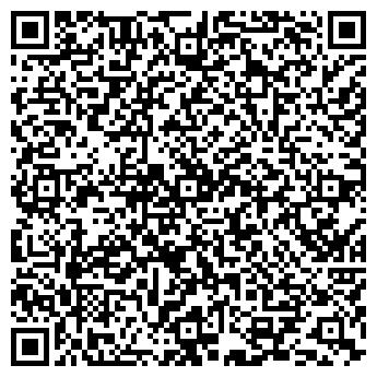 QR-код с контактной информацией организации ТЮМЕНЬЖИЛКОМСЕРВИС ООО