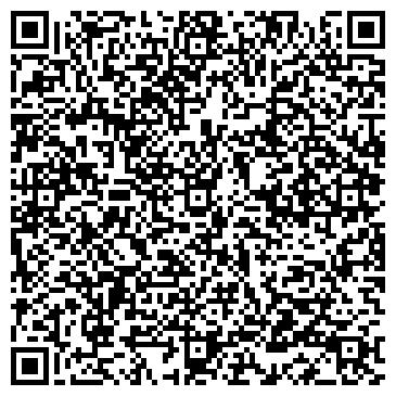 QR-код с контактной информацией организации СОЮЗТЕПЛОСТРОЙ АО ЗАПАДНО-СИБИРСКИЙ ФИЛИАЛ