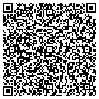 QR-код с контактной информацией организации ТЕПЛОЭЛЕКТРОЦЕНТРАЛЬ ТЭЦ-2
