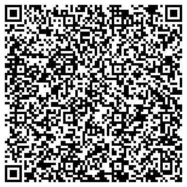 QR-код с контактной информацией организации РЕГИОНАЛЬНАЯ ЭНЕРГЕТИЧЕСКАЯ КОМИССИЯ ТЮМЕНСКОЙ ОБЛАСТИ
