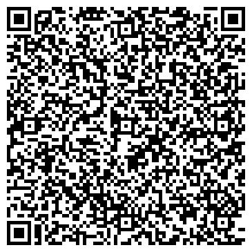 QR-код с контактной информацией организации БТА СТРАХОВАЯ КОМПАНИЯ, ШЫМКЕНТСКИЙ ФИЛИАЛ