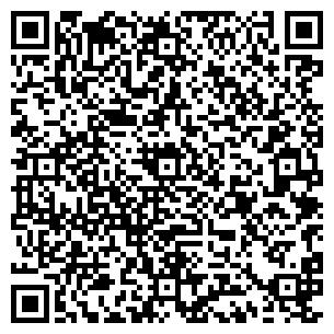 QR-код с контактной информацией организации ООО ЭКИЗ