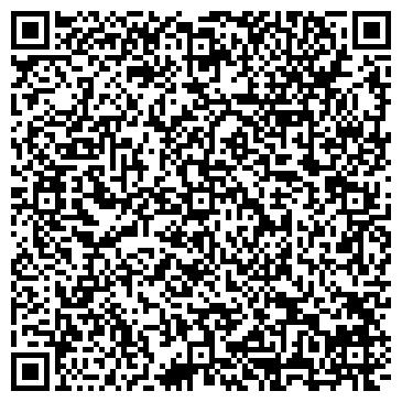 QR-код с контактной информацией организации ЦЕНТР СТРАХОВАНИЯ GENERAL RE