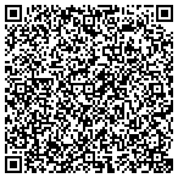 QR-код с контактной информацией организации АСТРЕЯ ЮРИДИЧЕСКАЯ ФИРМА ООО
