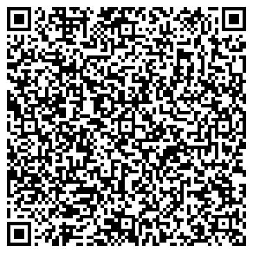 QR-код с контактной информацией организации ЮЖНО-КАЗАХСТАНСКАЯ ОБЛАСТНАЯ ПРОКУРАТУРА