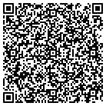 QR-код с контактной информацией организации ООО ДЕЛОВОЙ ПАРТНЕР