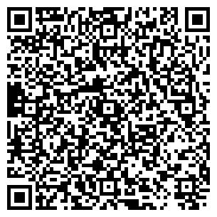 QR-код с контактной информацией организации КОДЕКС