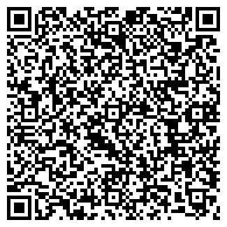 QR-код с контактной информацией организации ЛИКОР ООО