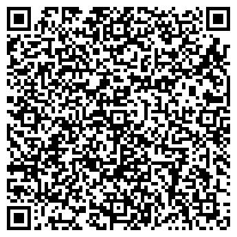 QR-код с контактной информацией организации ООО ПРАВОВАЯ ЭКСПЕРТИЗА