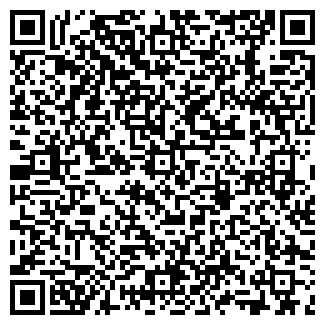 QR-код с контактной информацией организации СВИСТУНОВ С.В.