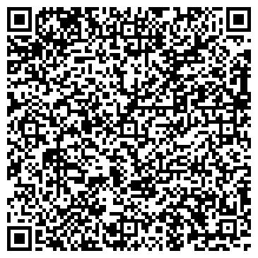 QR-код с контактной информацией организации Сибирское юридическое агентство+