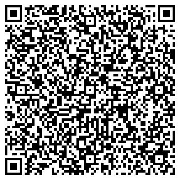 QR-код с контактной информацией организации ООО ТЮМЕНСКАЯ ПРАВОВАЯ КОМПАНИЯ