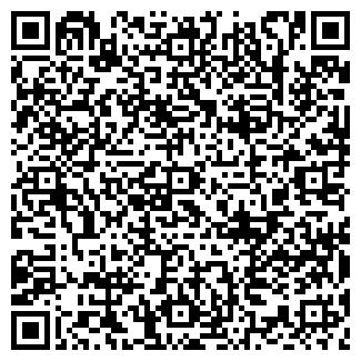 QR-код с контактной информацией организации ШАРАПОВ В.А.
