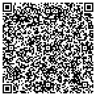 QR-код с контактной информацией организации КОЛЛЕГИЯ АДВОКАТОВ ХАНТЫ-МАНСИЙСКАЯ