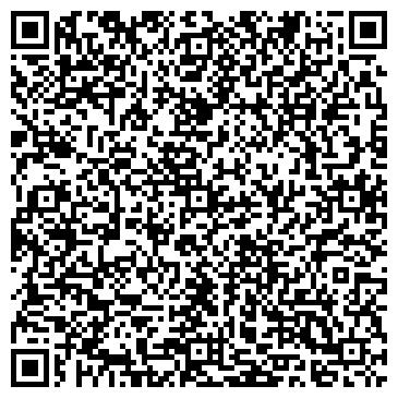 QR-код с контактной информацией организации КОЛЛЕГИЯ АДВОКАТОВ ОБЛАСТНАЯ ФИЛИАЛ