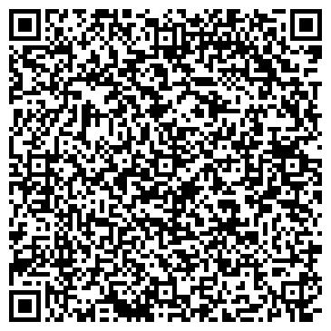 QR-код с контактной информацией организации КОНСТАНТА КОЛЛЕГИЯ АДВОКАТОВ