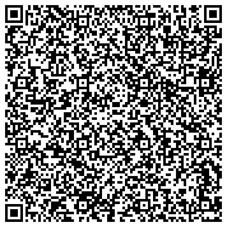 QR-код с контактной информацией организации ТЮМЕНСКАЯ ОБЛАСТНАЯ АССОЦИАЦИЯ ПО ЗАЩИТЕ ПРАВ СУБЪЕКТОВ МАЛОГО ПРЕДПРИНИМАТЕЛЬСТВА