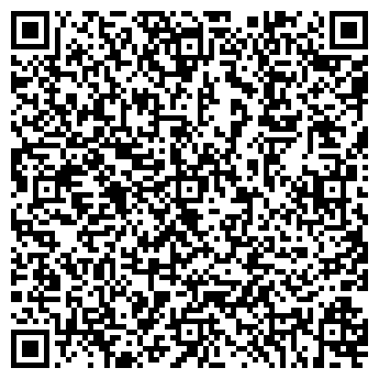 QR-код с контактной информацией организации ЮРИДИЧЕСКАЯ ЗАЩИТА ООО