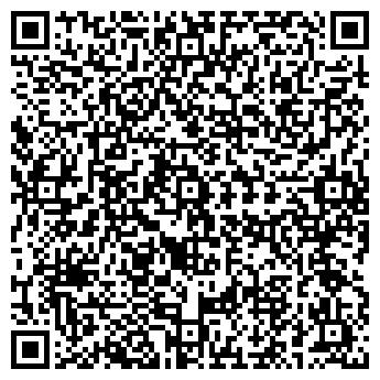 QR-код с контактной информацией организации НОТАРИУС ИЛЬЧУК М.И.